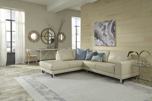 SEATTLE - Palliser Furniture