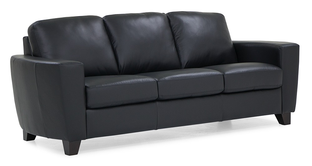 Cheap Sofa In Leeds Review Home Co